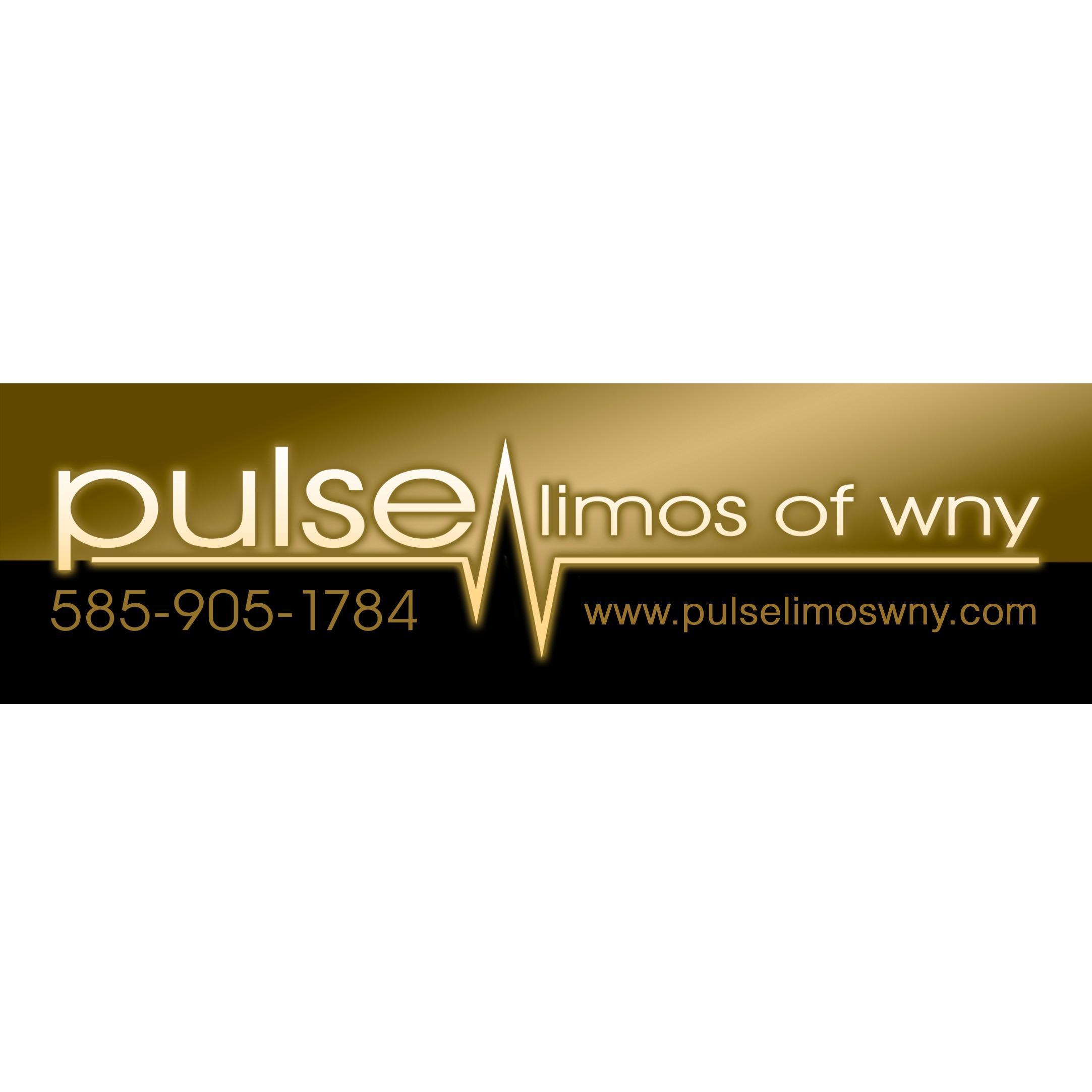 Pulse Limos of WNY