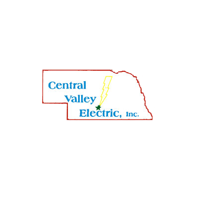 Central Valley Electric Inc. image 0