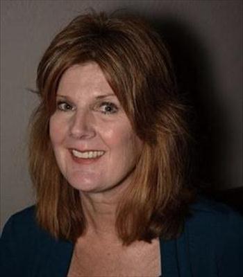 Allstate Insurance Agent: Carrie Batchelor