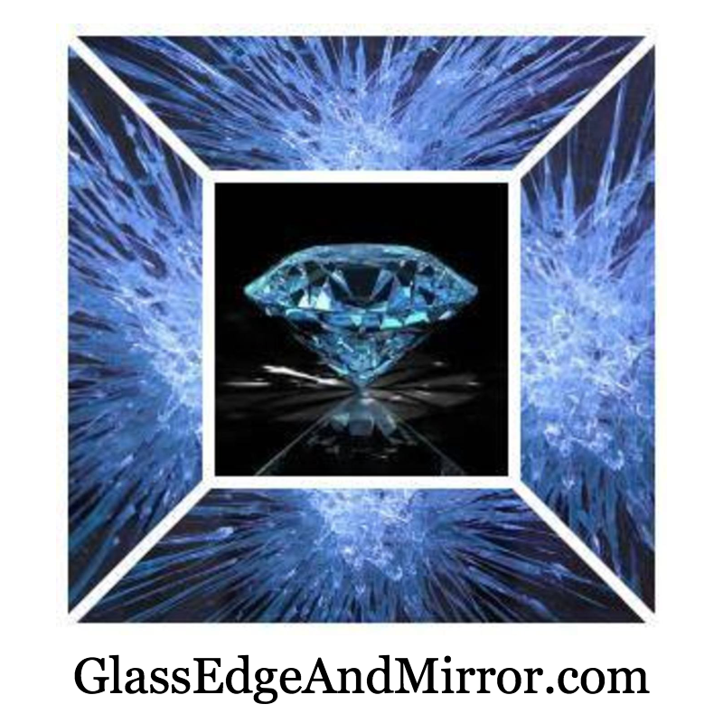 Glass Edge & Mirror LLC