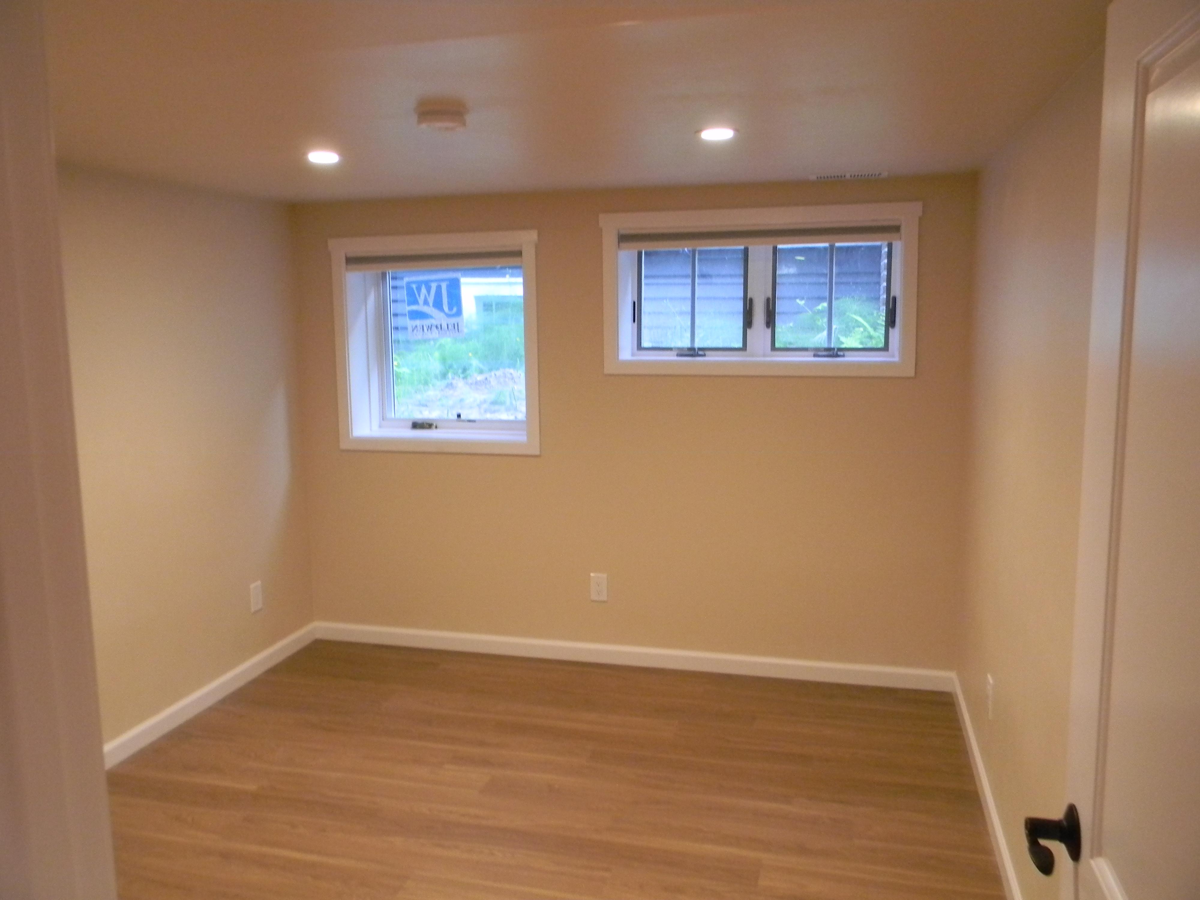 Ken Baune Homes and Remodel image 8