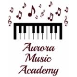 Aurora Music Academy