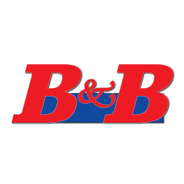 B&B Department Stores image 4