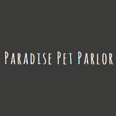 Paradise Pet Parlor image 0