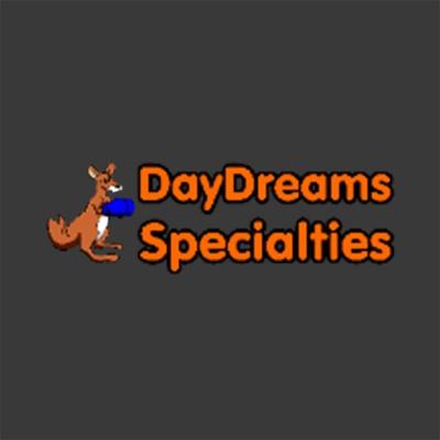 Daydreams Specialties