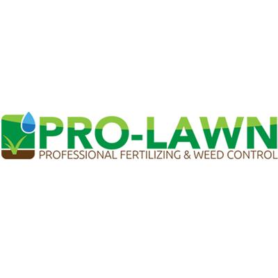 Pro-Lawn