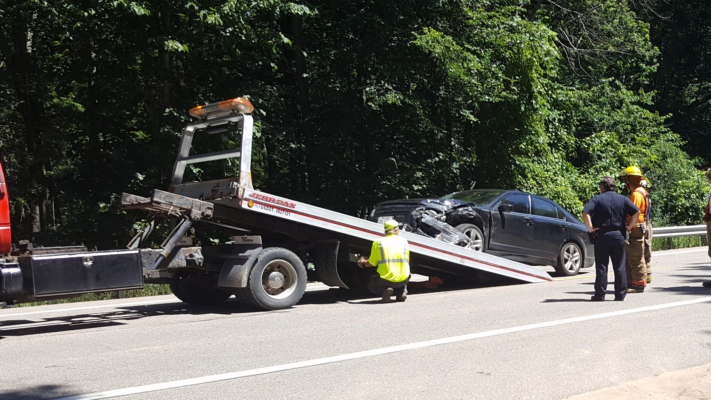 Oak Beach Auto Repair & Towing image 4