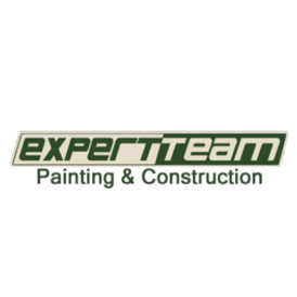 Expert Team Painting & Construction image 4