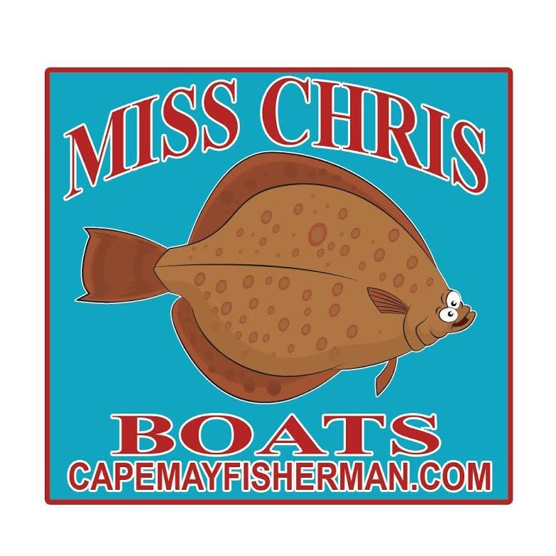 Miss Chris Boats