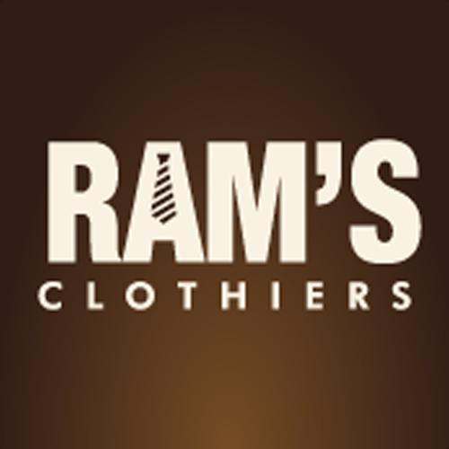 Ram's Clothiers