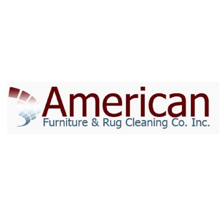 American Furniture & Rug Cleaning image 4