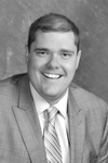Edward Jones - Financial Advisor: Tyler Herndon image 0