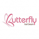 Butterfly Ice Cream