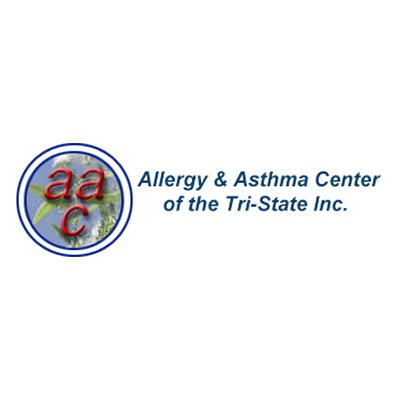 Allergy & Asthma Center of the Tri-State, Inc.