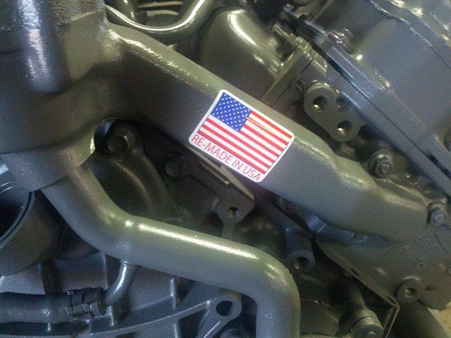 Gallardo's Auto Service image 3