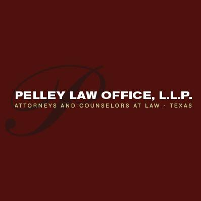 Pelley Law Office LLP