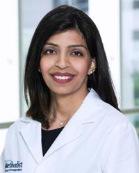 Javaria Asif, MD