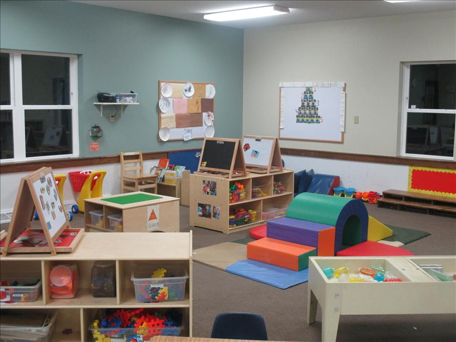 14th Street KinderCare image 2