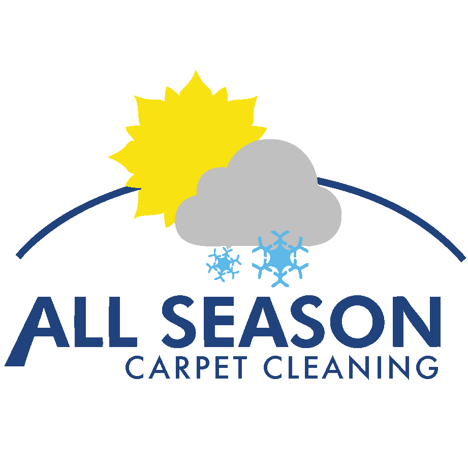 All Season Carpet and Tile Cleaning