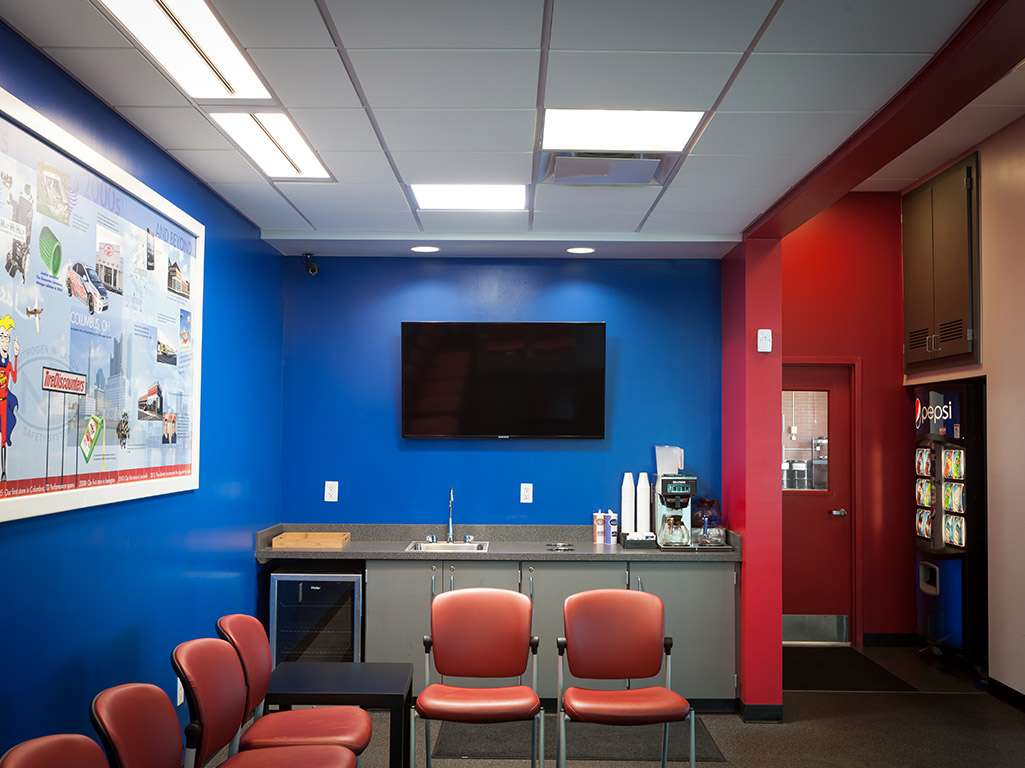 Tire Discounters image 14