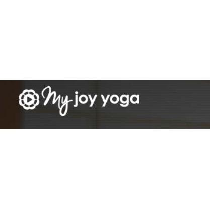 My Joy Yoga