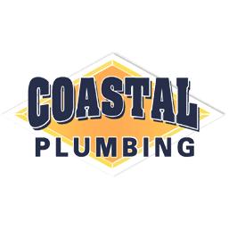 Coastal Plumbing image 5