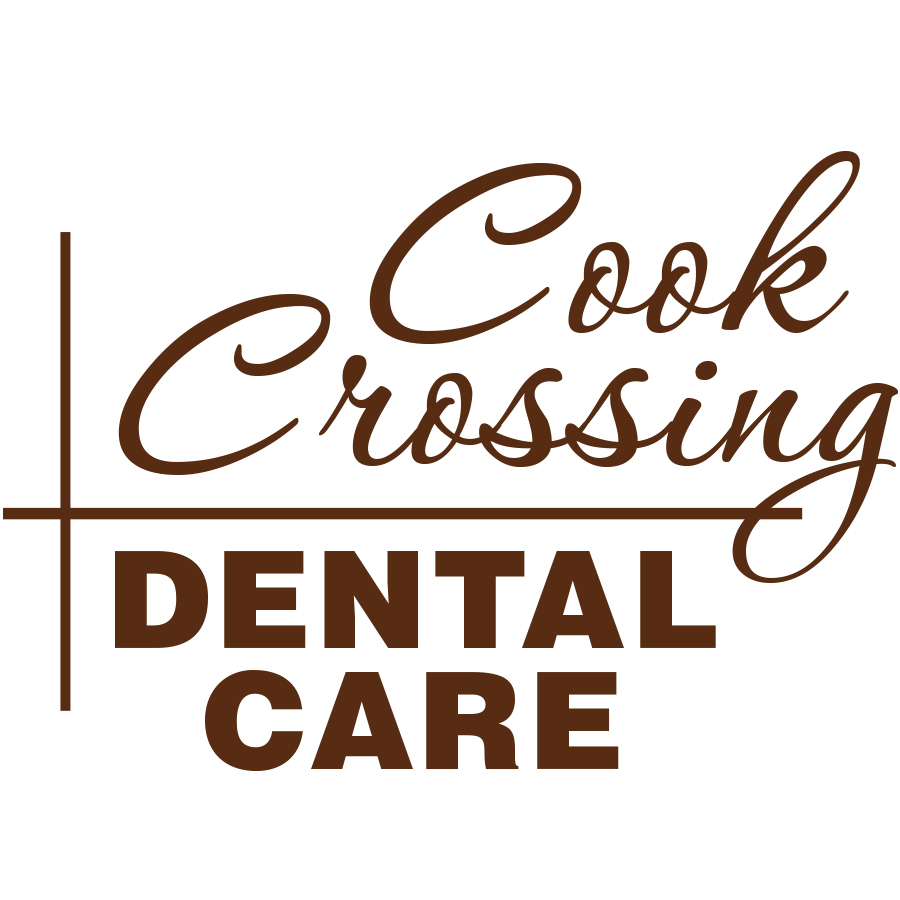 Cook Crossing Dental Care image 0