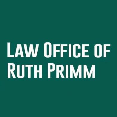 The Law Offices of James W. Penland & Ruth Primm