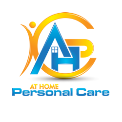 At Home Personal Care Services, LLC