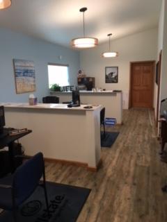 Loa Carroll-Hubbard: Allstate Insurance image 6