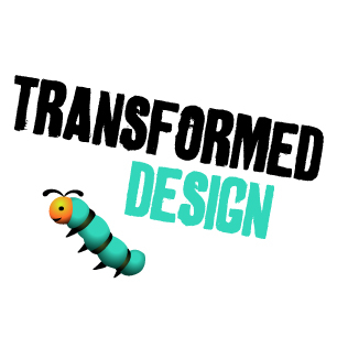 Transformed Design Inc.