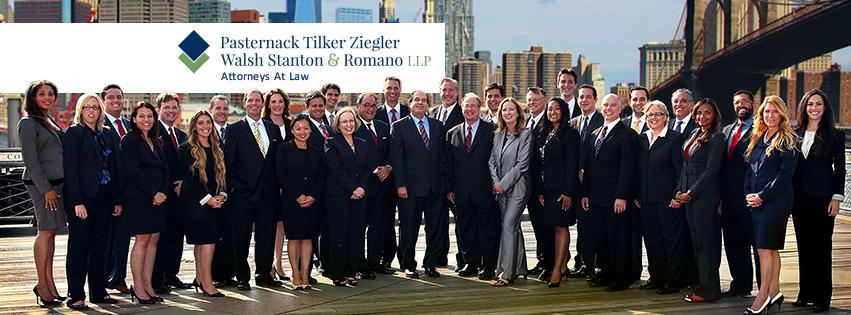 Pasternack Tilker Ziegler Walsh Stanton & Romano L.L.P. image 0