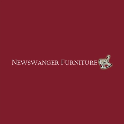 Newswanger Furniture