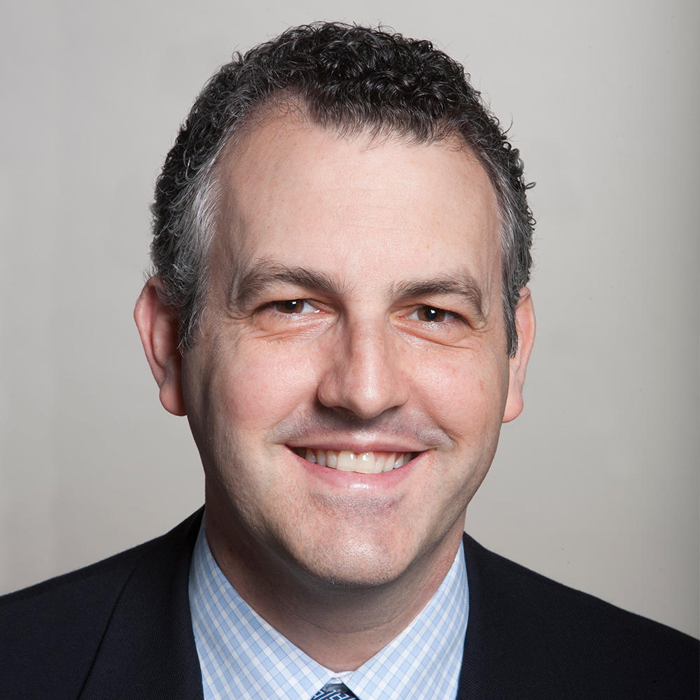 Andrew C. Hecht, MD image 0
