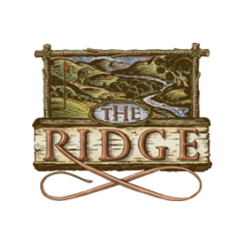 Ridge Golf Course & Events Center - Auburn, CA - Golf