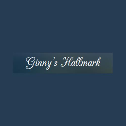 Ginny's Hallmark
