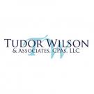 Tudor Wilson & Associates CPAs, LLC