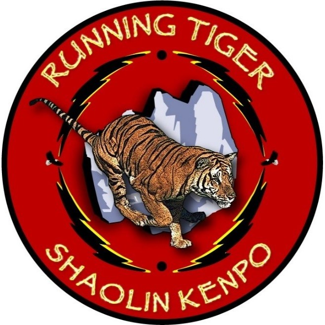Running Tiger Academy