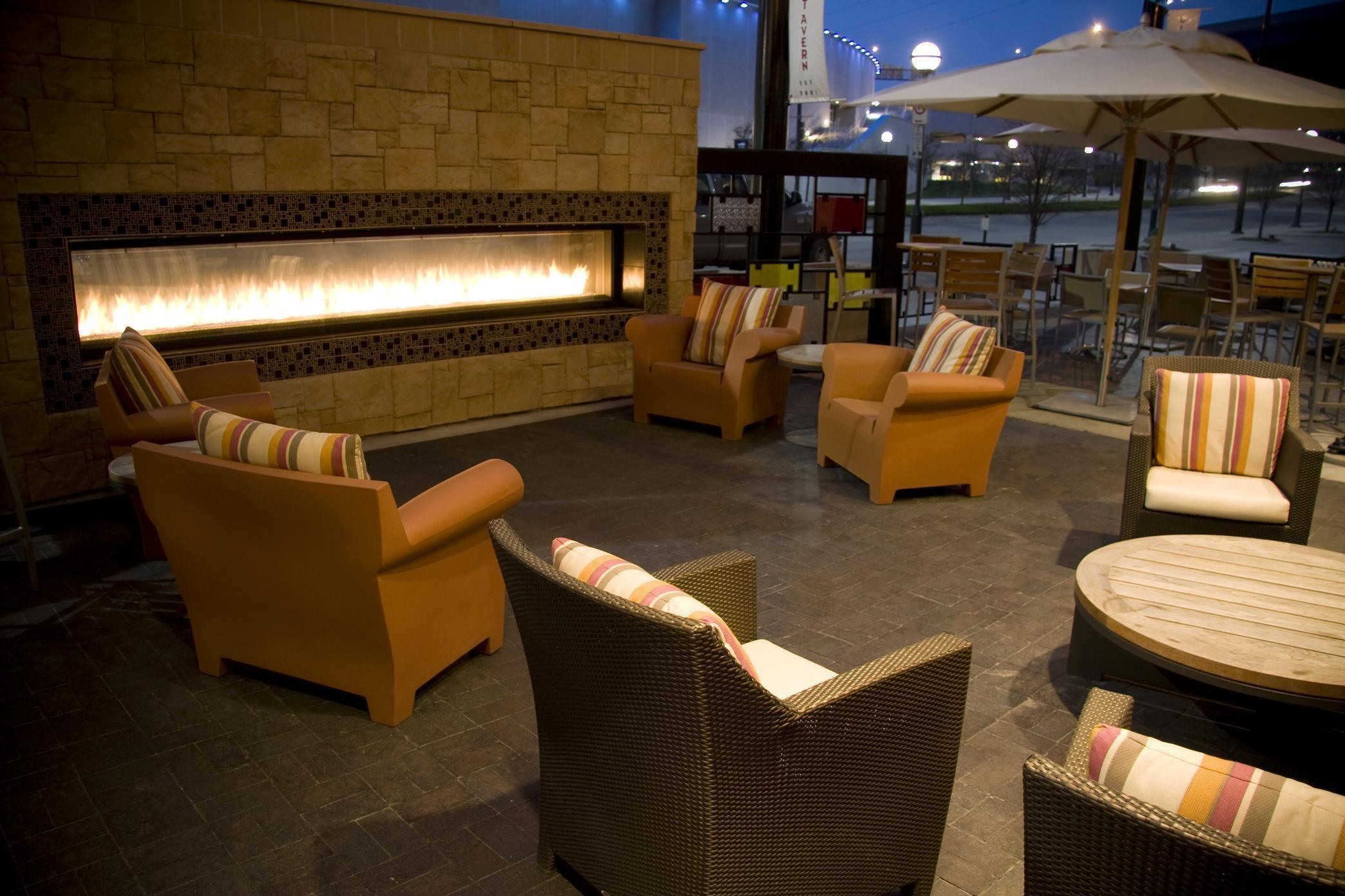 Hilton Omaha image 33