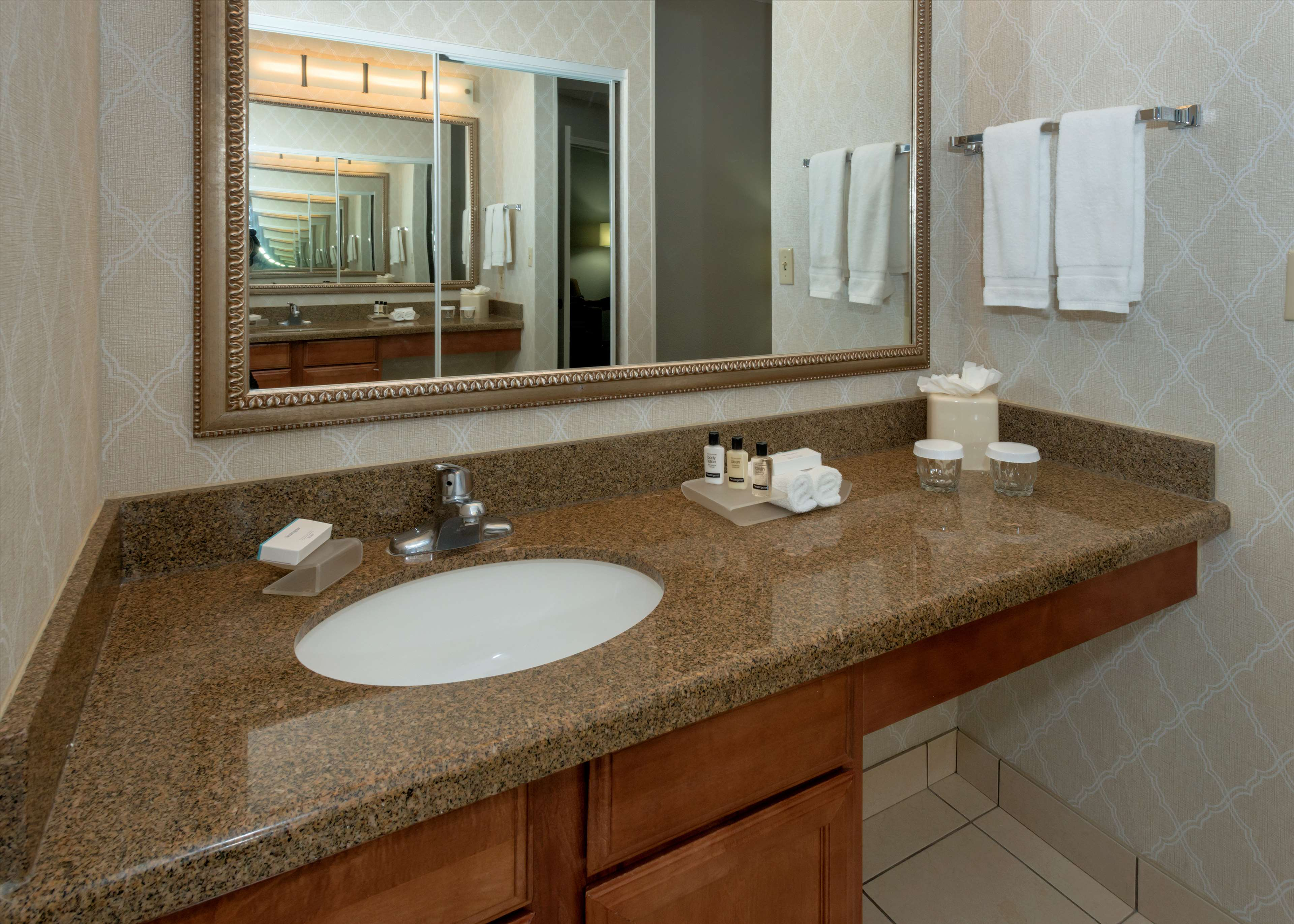 Homewood Suites by Hilton New Orleans image 14