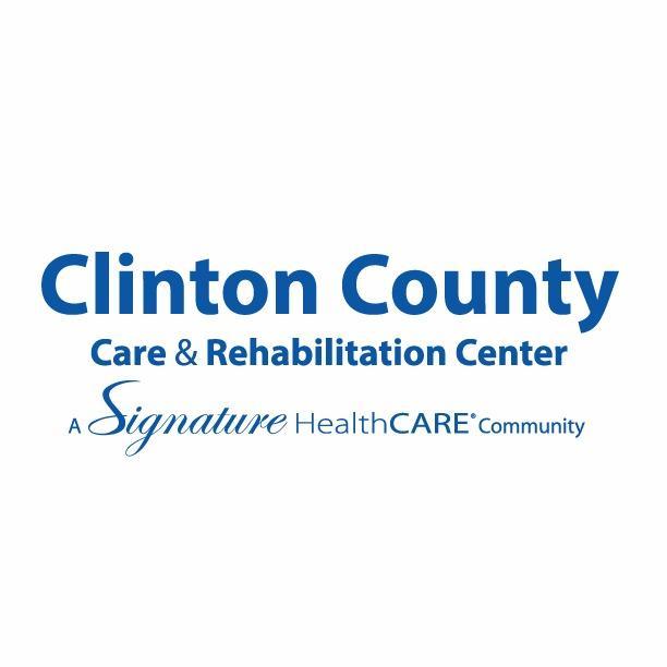 Clinton County Care & Rehabilitation Center - Albany, KY - Home Health Care Services