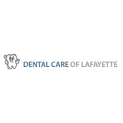 Dental Care Of Lafayette