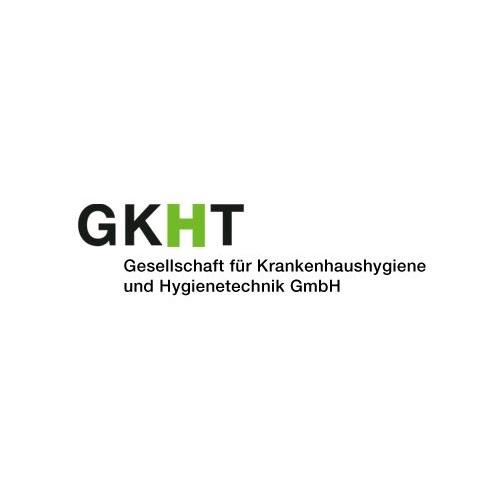 GKHT Gesellschaft für Krankenhaushygiene & Hygienetechnik GmbH