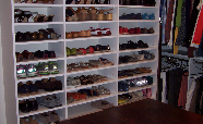 3 Sons Custom Closets LLC image 1