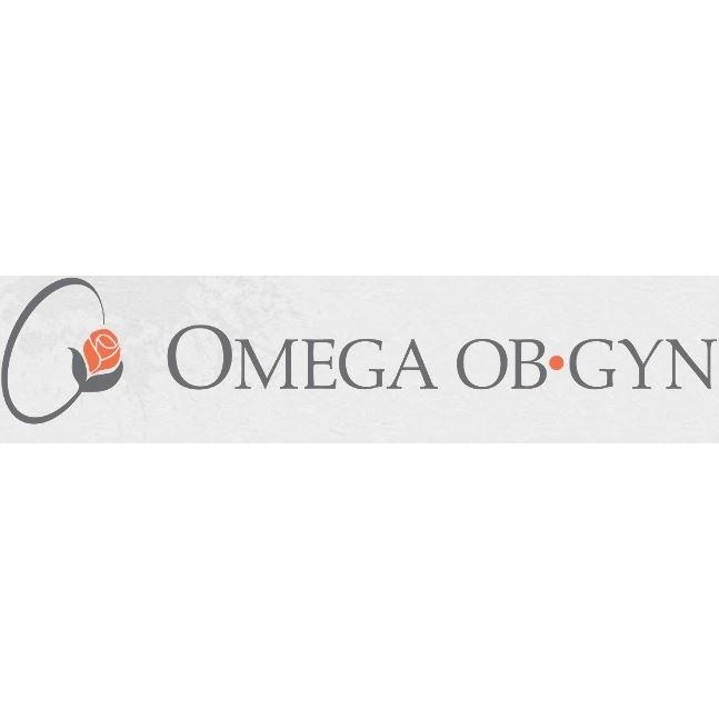 Omega Ob-Gyn