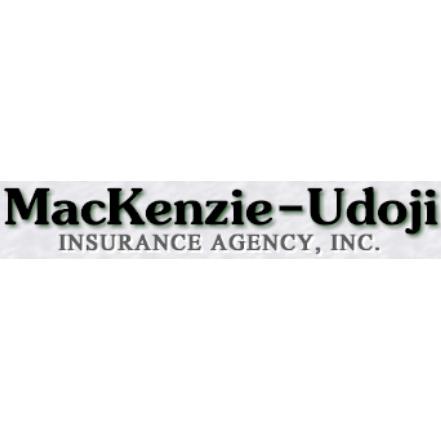 Mackenzie - Udoji Insurance Agency INC