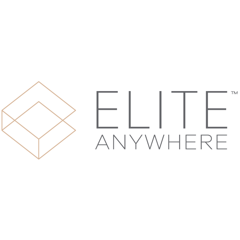 ELITE ANYWHERE CORP - White Glove Distribution