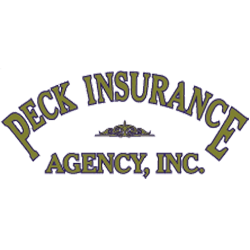 Peck Insurance Agency, Inc.