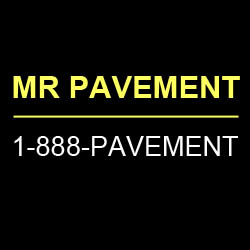 Mr Pavement image 6