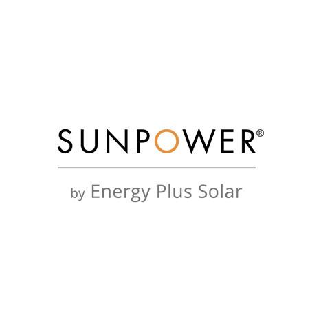 SunPower by Energy Plus Solar image 0